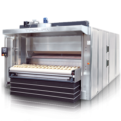 30 inch slide in gas range convection oven